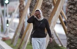 """Nhân chứng vụ xe tải lao đám đông ở Pháp vô cùng """"sốc và ngỡ ngàng"""""""