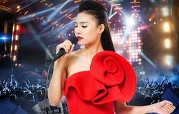 Ninh Dương Lan Ngọc: Không lấy hình mẫu ai để đóng vai nữ ca sĩ tai tiếng