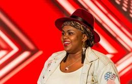 Simon Cowell tự hào về thí sinh sau gần 10 năm vẫn thi The X-Factor