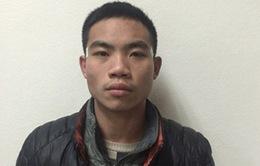 Quảng Ninh: Khởi tố vụ nổ súng bắn nhau khiến 6 người bị thương