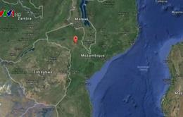 73 người thiệt mạng trong vụ nổ xe bồn chở xăng ở Mozambique