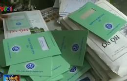Doanh nghiệp TP.HCM nợ BHXH 3.000 tỉ đồng