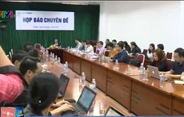 Năm 2017, Việt Nam không còn được vay theo điều kiện ODA
