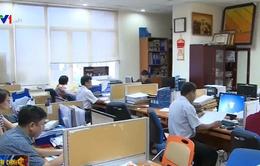 Hà Nội công khai danh sách 145 đơn vị nợ thuế