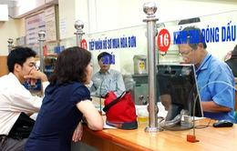 156 doanh nghiệp Hà Nội nợ thuế, phí hơn 150 tỷ đồng