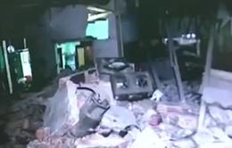 Bình Thuận: Khẩn trương điều tra vụ nổ trên đảo Phú Quý
