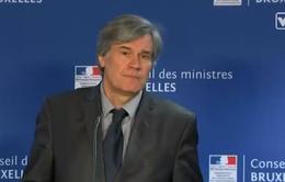 EC đề xuất các giải pháp cho cuộc khủng hoảng nông nghiệp