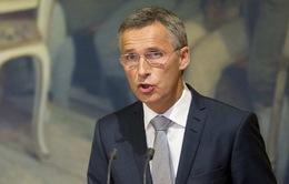 NATO cáo buộc Nga phá hoại các cuộc hòa đàm Syria
