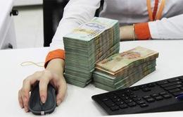 Giải quyết nợ xấu: Sự vào cuộc của khách hàng, ngân hàng và hệ thống chính trị
