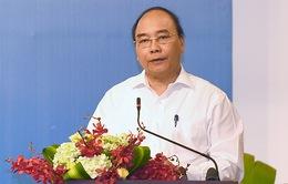 Thủ tướng yêu cầu làm rõ phản ánh bán đất trái thẩm quyền tại Nam Định