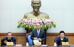 Những thông điệp của Thủ tướng Nguyễn Xuân Phúc - Vấn đề nổi bật trên các báo