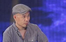 """Huy Tuấn: """"Top 7 Vietnam Idol đã bước ra khỏi vùng an toàn"""""""