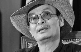 """Đàm Vĩnh Hưng, Quang Dũng hội ngộ tri ân nhạc sĩ """"Lối cũ ta về"""""""