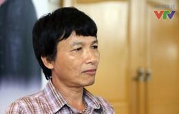 """ĐD Mai Hồng Phong: """"Lời ru mùa đông"""" không xoáy sâu vào chuyện ngoại tình"""