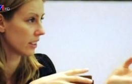 Nga đứng đầu tỷ lệ phụ nữ lãnh đạo doanh nghiệp