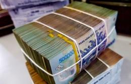 Quảng Ninh: Nữ cán bộ ngân hàng ôm 400 tỷ đồng bỏ trốn