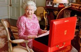 Tài sản Hoàng gia Anh có giá trị 84 tỉ USD