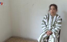 Tây Ninh: Khởi tố đối tượng tổ chức đưa người vượt biên trái phép