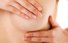9 dấu hiệu nhận biết ung thư vú