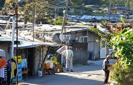 Hàn Quốc khuyến khích người dân tái thiết khu dân cư cũ