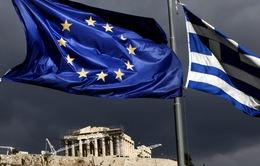 Hy Lạp thương thuyết nhằm đàm phán với các chủ nợ châu Âu