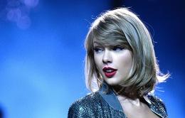 Đây là cách Taylor Swift khéo léo né mặt Katy Perry