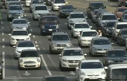 Hàn Quốc cấm bán 6 mẫu xe của Nissan, BMW và Porsche