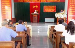 VKS Gia Lai xin lỗi công dân đã mất về vụ án oan 30 năm trước