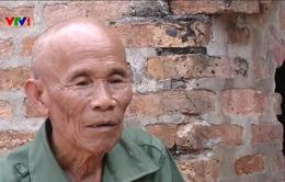 Hành trình kêu oan của cụ ông 81 tuổi và niềm tin mãnh liệt vào công lý