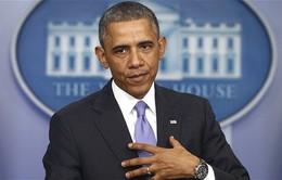 Tổng thống Mỹ sẽ có chuyến thăm lịch sử tới thành phố Hiroshima