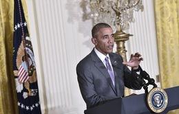 Xả súng tại Đức: Mỹ sẵn sàng hỗ trợ Đức giải quyết tình huống