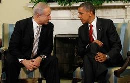 Báo chí thế giới nói gì trước việc Mỹ viện trợ kỉ lục cho Israel?