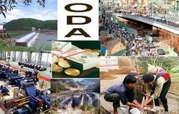 22 tỉ USD vốn ODA chưa được giải ngân