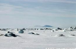 Quân đội Canada điều tra âm thanh lạ ở Bắc cực