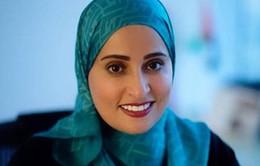 UAE có Bộ trưởng Hạnh phúc đầu tiên