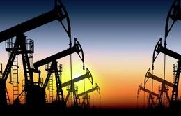 Iran sẽ nối lại xuất khẩu dầu mỏ sang châu Âu