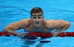 Những câu chuyện thú vị tại Olympic Rio 2016