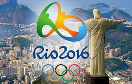 Brazil nới lỏng thị thực trước thềm Olympic 2016