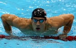 Olympic Rio 2016 và những nỗ lực vượt qua giới hạn
