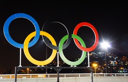 Rio 2016: Olympic của những kỷ lục