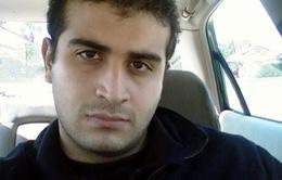 """Thủ phạm xả súng tại Orlando là """"sói đơn độc""""?"""