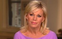 MC Fox News bị đuổi việc vì từ chối lời gạ tình của CEO