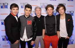 """Nhiều ngôi sao """"khủng"""" của Anh từng là thí sinh The X-Factor"""