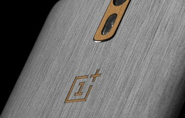 OnePlus 3 chính thức trình làng ngày 15/6