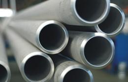 Thái Lan điều trần chống bán phá giá ống thép không gỉ Việt Nam