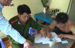 Lâm Đồng: Tạm giữ đối tượng châm cứu chui gây chết người