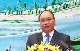 Lai Châu xúc tiến đầu tư và quảng bá du lịch