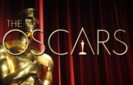 Những thông điệp ý nghĩa trong Lễ trao giải Oscar 2016
