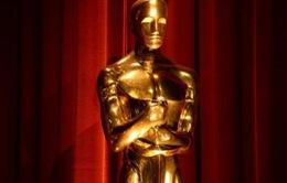 Giải Oscar 2016 qua những con số