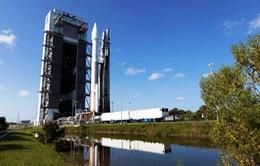 NASA sắp phóng vệ tinh thăm dò tiểu hành tinh có thể phá hủy Trái Đất